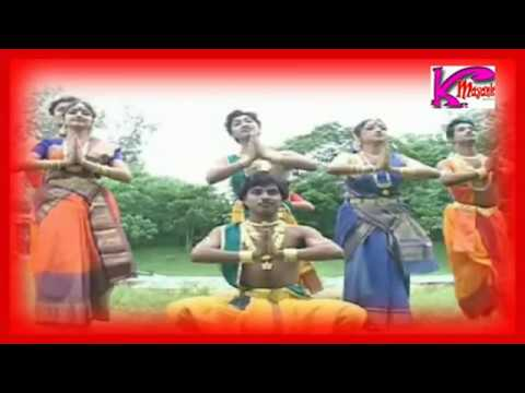 Mahalaya 2011.hd video