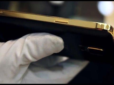 Samsung Galaxy Note 4 de ORO - Galaxy A5 y A3 - One Plus One
