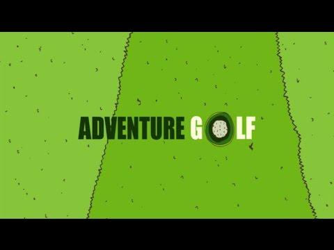 Adventure Golf -  Australia