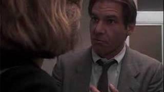 Thumb Harrison Ford preocupado de su familia y esposa en diferentes películas