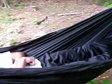 watch this video on youtube mmg bivy hammock   outdoortrailgear   outdoortrailgear hammock      rh   outdoortrailgear