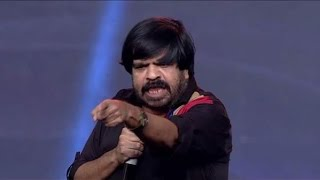 Court Notice served to T Rajendar for Idhu Namma Aalu