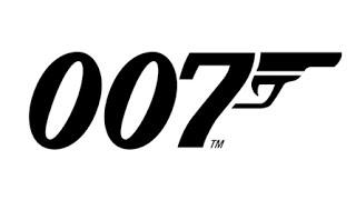 要怎麼聽起來像是 007?