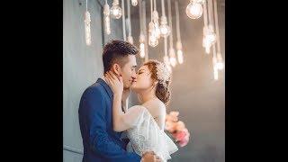 Đám cưới Tiến Đức - Lê Dung 22-01-2018 Camera Xuân Mai