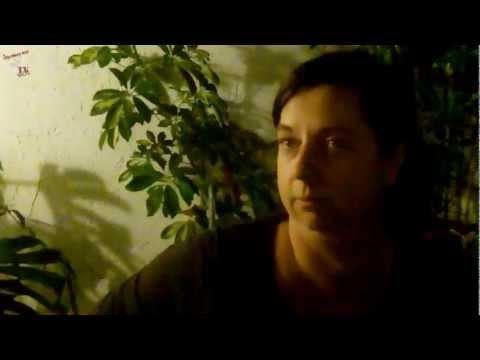 Reinwuchten 2012 - Iceworx.tv