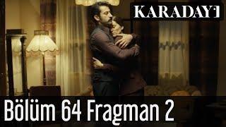Karadayı 64.Bölüm Fragman 2