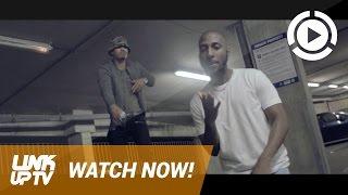 MUL Ninja x Rudie - Legacy Riddim [Music Video] @NinjaWmusic @Rudierudez @Mylessuave