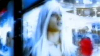 Watch Imperio Amor Infinitus video