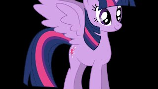 Top 5 Twilight Sparkle moments