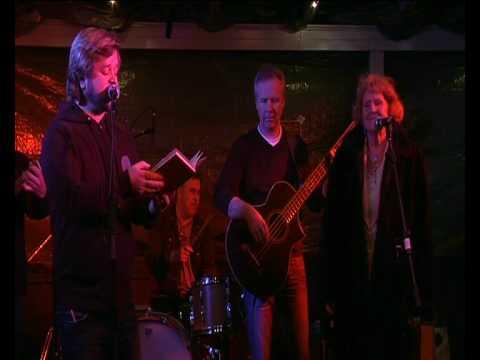 Alf Prøysen – Julekveldsvisa chords V2 - Lyrics & Chords