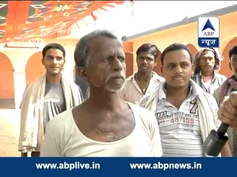 Locals refute any naxal threat to Munger LS seat