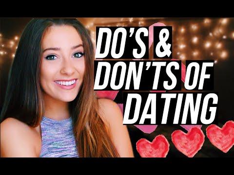 Watch Movies] Rileys First Date Putlocker Streaming Full in HD Online
