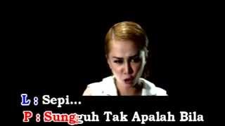 download lagu Berteman Sepi - Ungu & Stacy Karaoke gratis