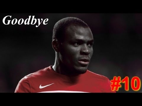 FIFA 13 | Ultimate Team | Race To Division One | Goodbye Emenike... #10