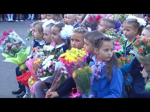 Десна-ТВ: День за днём от 01.09.2017