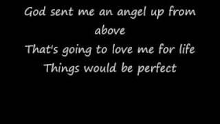 Jennifer Hudson Video - Jennifer Hudson - If This Is'nt Love  with lyrics