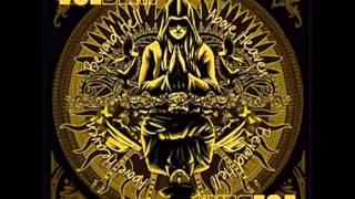 Watch Volbeat Thanks video