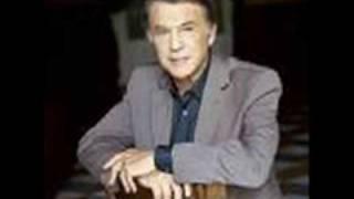Vídeo 285 de Salvatore Adamo