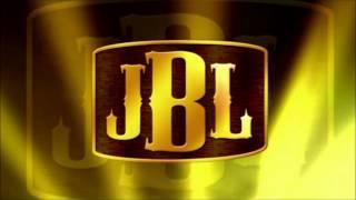 download lagu Jbl Theme Song 2012  Download Link gratis