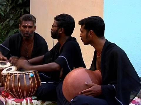 Bhajans Ayyappa Swami Sabarimala video