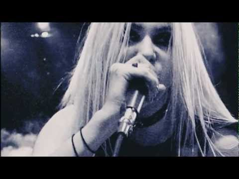 Like A Stone (Audioslave Cover) ~ The Pretty Reckless [Subtitulado en Español] Music Videos
