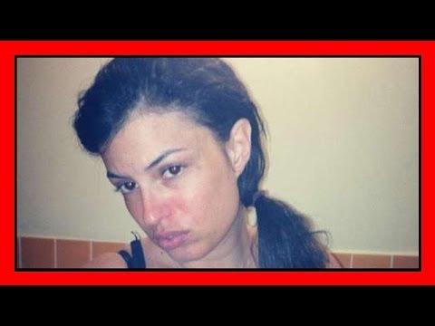 Sara Tommasi: 'E' stata drogata'