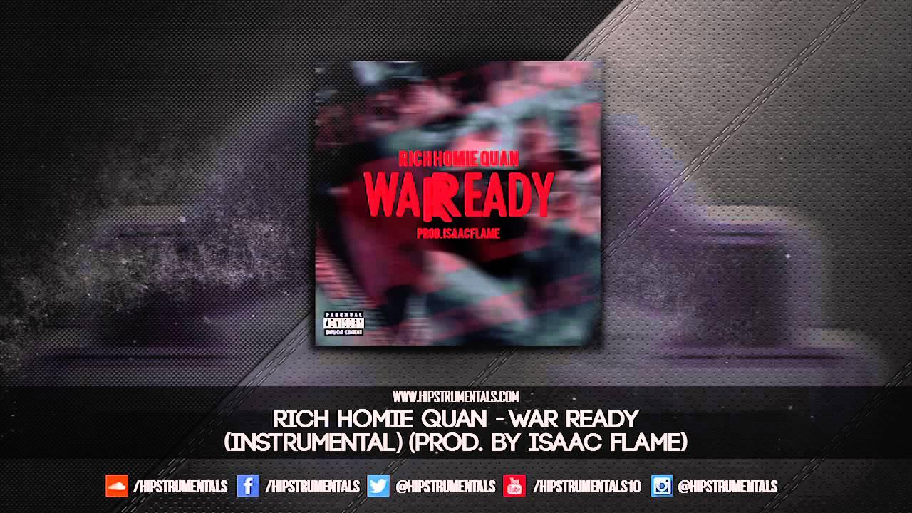 Listen  stream to 50 cent - ready for war (mayweather vs de la