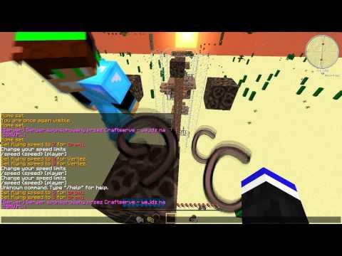 Minecraft Escape #38 New w MrVertez cz.3