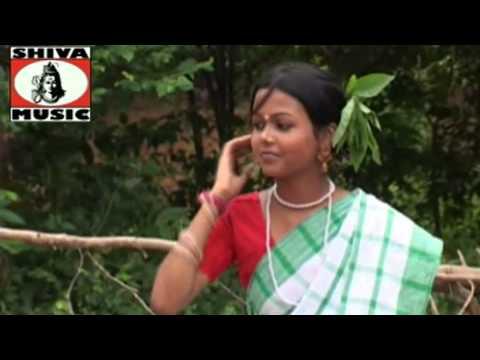 Santali Video Songs 2014 -  E Rupali | Song From Santhali Songs Album - Rabaj Rabaj video