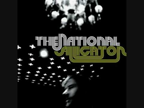 The National - Karen