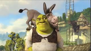 Baixar Shrek (Full Soundtrack) / Shrek (Soundtrack from the Motion Picture)