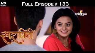 Swaragini - 2nd September 2015 - स्वरागिनी - Full Episode (HD)