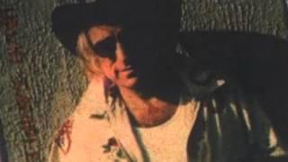 Watch Moon Martin Ive Got A Reason video