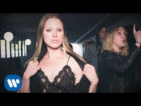 Ace Wilder Selfish pop music videos 2016
