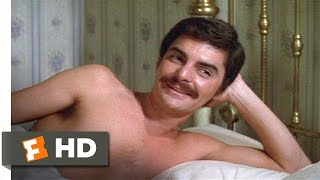 Westworld (3/10) Movie CLIP - Robo Love (1973) HD