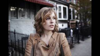 Watch Tift Merritt Trouble Over Me video