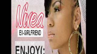 Watch Nivea Exgirlfriend video