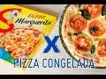 Undercover Boss S01e02 Pizza Pizza