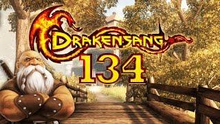 Drakensang - das schwarze Auge - 134