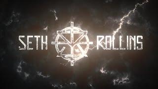 download lagu 2017 ☁ Seth Rollins  Custom Titantron ᴴᴰ gratis