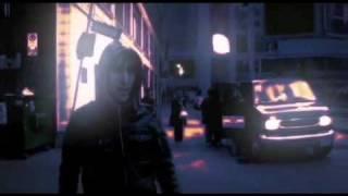 Watch Colin Munroe I Want Those Flashing Lights video