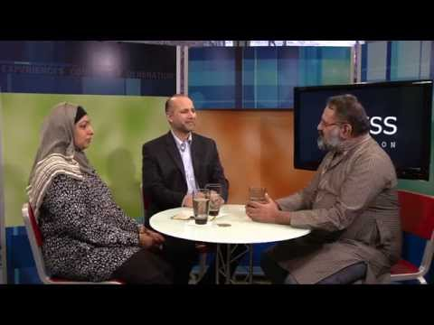 ACCESS TELEVISION MARCH 2015  6A