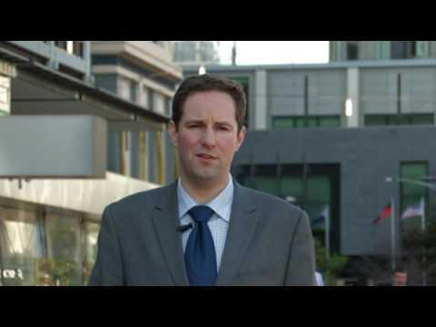 Deals TV  17  DEALS TV: Beyond the Telstra split