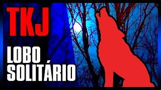 "Download Lagu ♫ THE KIRA JUSTICE: ""Lobo Solitário"" ♪ (LYRIC video) Gratis STAFABAND"