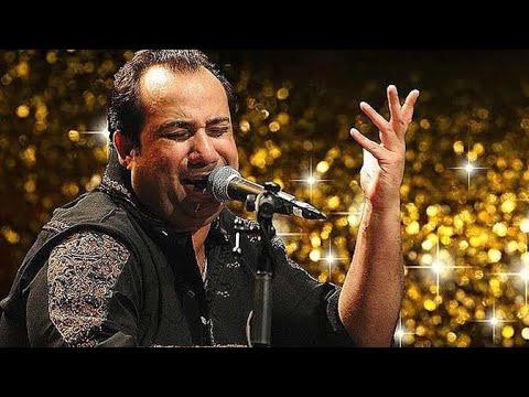 qawali- yaad bhuldi nai teri by shelly singh album funky dholis...