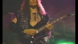 """download lagu Steve Vai - """"for The Love Of God"""" Live gratis"""