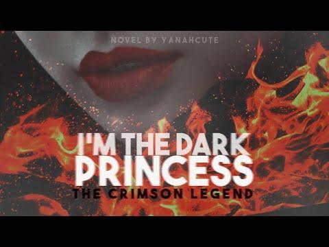 Dark Princess Wattpad Wattpad I'm The Dark