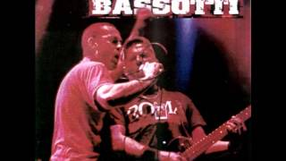 Watch Banda Bassotti La Linea Del Frente video