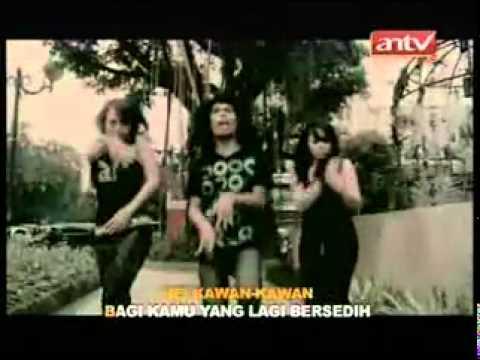 Udin Sedunia Versi Indonesia.flv video