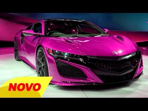 download lagu New Car Models 2016-2017 gratis